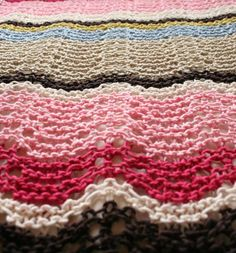 knitting patterns!.