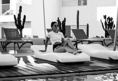 STYLE-APPETITE-TRAVEL-find-me-by-the-pool  #styleappetite #inturotel #inturotelcalaesmeralda #calaesmeralda #swimsuit #bathingsuit #zaful #mallorca #majorca