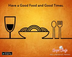 Have A Good Food & Good Time With @ Royal Chefs..As Good Food Is Equal To Good Health... Have A Good Day!!! Download The App Now ‪#‎Delhi‬ ‪#‎Newdelhi‬ ‪#‎Pune‬ ‪#‎Gurgaon‬ ‪#‎UttamNagar‬ ‪#‎JanakPuri‬