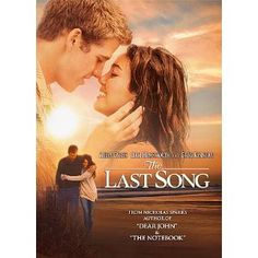 2010. Loved this movie. Filmed on Tybee Island. We went to Tybee Island in 2010 :)