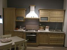 cucina classica silvia lineare scontata del 50 approfitta subito dellofferta puoi outlets