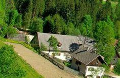 Spauda Skuode - mūsų namuose, poilsis, žvejyba, gamta, naujienos ir nuotraukas