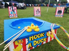 Long Melford School fete this weekend with our Giant Games Hire including Hook a Duck Giant Garden Games, Giant Games, Team Building Games, Team Building Events, Corporate Entertainment, Party Entertainment, Rodeo Bull Hire, Disco Dome, Long Melford