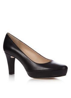 7f23664b2e24 159 beste afbeeldingen van Shoes!! - Wide fit women s shoes ...