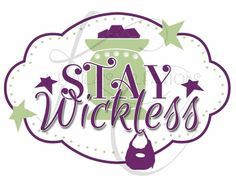 go scentsy https delannadale scentsy us i love scentsy wickless rh pinterest com scentsy logo clip art scentsy logo images