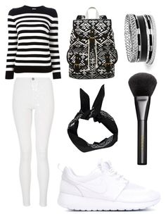 """""""Untitled #176"""" by tennira ❤ liked on Polyvore"""