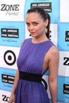 """Los Angeles Film Festival Opening Night Premiere Of """"Paper Man"""", 2009"""