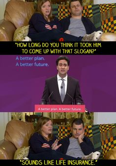 17 Best images about I LOVE GOGGLEBOX!!!! on Pinterest   Leon, Katie hopkins and Martin omalley