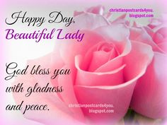Happy Birthday Quotes Young Lady ~ Birthday blessed and beautiful birthday s