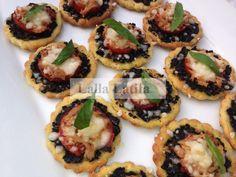 La cuisine marocaine par Lalla Latifa