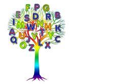 10 tendances pédagogiques à surveiller en 2015