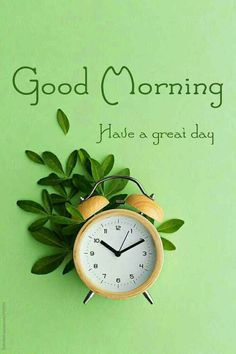 Good Morning Beautiful Pictures, Good Morning Nature, Cute Good Morning Quotes, Good Morning Images Flowers, Good Morning Cards, Good Morning Beautiful Images, Good Morning Greetings, Good Morning Good Night, Good Morning Wishes