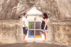 photo of Renzo and Tania in Leon, Nicaragua, by Paul Krol Photography, Photograph, Photography Business, Photoshoot, Fotografie, Fotografia