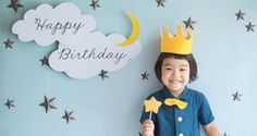 商品ラインナップ - こども誕生日撮影&部屋飾り付けグッズ おうち写真館なら グラこころ