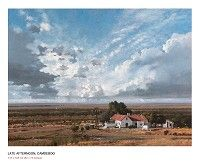 John Meyer is one of South Africa's leading contemporary realists. Born Meyer has put his indelible stamp on the genres of landscape, portraiture and narrative art. Lion King Jr, John Meyer, South African Artists, Z Arts, Landscape Paintings, Landscapes, Paintings I Love, Virtual Tour, Wonders Of The World