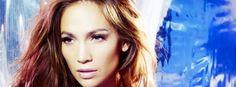 DeeM – Scream & F.U. ! (Will I Am & Britney Spears x Christina Aguilera x Jennifer Lopez x …)