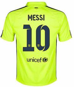 nike blazer 38 pas cher - Nike fc barcelona prestige soccer ball size 5 2014 black   Fc ...