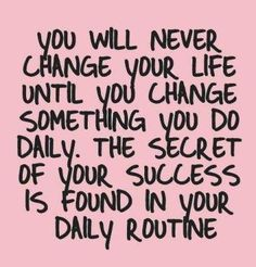 Find and save ideas about diet motivation quotes. see more ideas about diet motivation diet Motivacional Quotes, Great Quotes, Quotes To Live By, Inspirational Quotes, Hard Quotes, Change Quotes, Motivational Quotes Change, Lesson Quotes, Friend Quotes