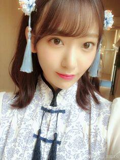 496 Best miyawaki sakura images in 2019