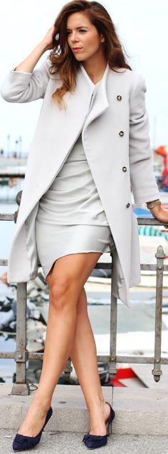 Lady Ceo- Super #Chic ? #Giorgio #Armani!- ♔LadyLuxury♔