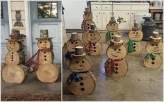 10-creative-wood-log-crafts-to-try-this-winter-2