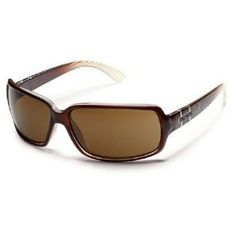 5cbde9f4e4d1 Sport Sunglasses From Amazon     Want to know more