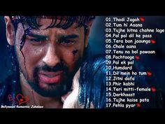 Lyrical Dance Songs, Hindi Dance Songs, Hindi Bollywood Songs, Hindi Old Songs, Dj Remix Songs, Audio Songs, Love Songs Lyrics, Hit Songs, Bohemia