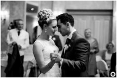 Great blog post detailing what husbands really want their wives to know.