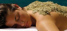 massaggio al fieno www.centribenessereofferte.it