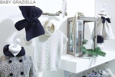 #babygraziella #fw14 #pittibimbo