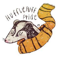 hufflepuff   Tumblr