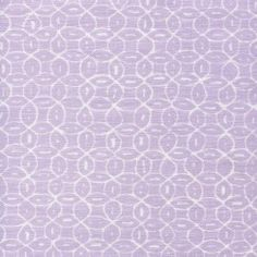 China Seas Melong Batik Reverse Fabric in Soft Lilac on White (6455-12). We sell the full line of Quadrille, China Seas, Alan Campbell and Cloth and Paper fabric and wallpaper in our shop. Guaranteed first quality and $10 loan samples offered.