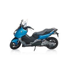 Bmw c 600 sport  ad Euro 199.00 in #Thehurry # auto e moto