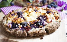 lowcarb_pizza