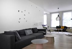 Interior designed by    Coenraad Miske and Marcelo Gimenes @DEPOTROTTERDAM      photo/styling M.Gimenes