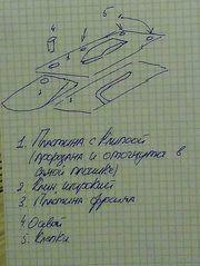 мои черновики Origami Knife, Math, Math Resources, Mathematics