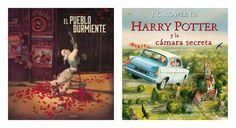 Selección de cuentos para el Día del Libro 2017