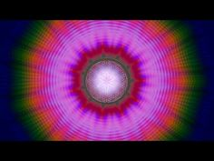 Reiki Music, Les Chakras, Third Eye, Wicca, Youtube, Meditation, Mindfulness, Activities, Pure Products