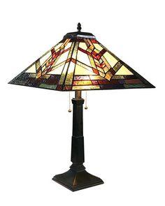 68 Best Frank Lloyd Wright Amp Prairie Lighting Images In 2019 Wooden Table Lamps Bulb Floor Lamp