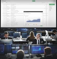 4 Killer BI Productivity Features Your Business Users Will Love #businessprocessautomation #reportautomation #businessintelligence