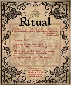 Unity of Wicca FB page Magick Spells, Wicca Witchcraft, Wiccan Witch, Witch Spell, Practical Magic, Book Of Shadows, The Book, Spelling, How To Make