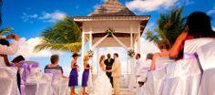 #destination #wedding #honeymoon  We can help plan your destination wedding and honeymoon www.bestwaytotravel.ca