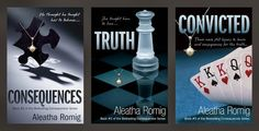 #BookNerd: Convicted Blog Tour, Interview, and Print Copy Giveaway!!