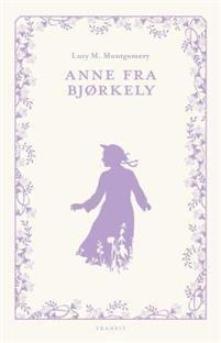 Anne fra Bjørkely Lord, Home Decor, Books, Livros, Libros, Room Decor, Livres, Book, Home Interior Design