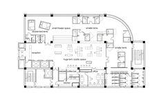 Gallery of Together Hostel / Cao Pu Studio - 25
