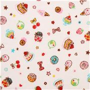 dessert fabric - Google Search