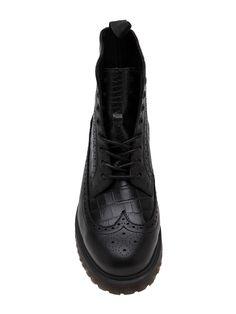 new style 624dc 5d5f6 Doc Martens  marcus  Boot. Herrskor, Doc Martens, Skor