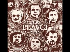 Plavci Řeka života - YouTube Blowin' In The Wind, Bob Dylan, Album, Songs, Country, Retro, Youtube, Lp, Lovers