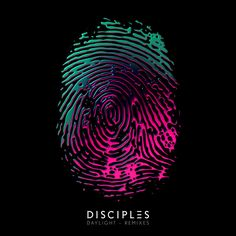 Daylight - Radio Edit, a song by Disciples on Spotify