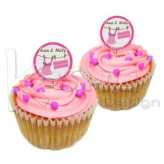 http://www.bodas.com.mx/debates/cupcakes-para-despedida-de-soltera--t42165--2